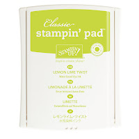 https://www3.stampinup.com/ecweb/ProductDetails.aspx?productID=147209&dbwsdemoid=4005871