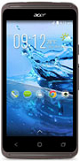 harga HP Acer Liquid Z410 terbaru