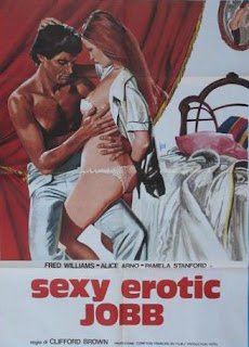 Le jouisseur (1975)