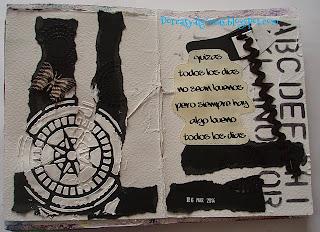 http://dorcasyalgomas.blogspot.com.es/2014/04/art-journal-quizas-todos-los-dias.html