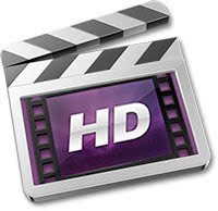 High Definition Video for the Home