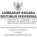 Peraturan Pemerintah No. 11 Tahun 2017 Tentang Manajemen PNS