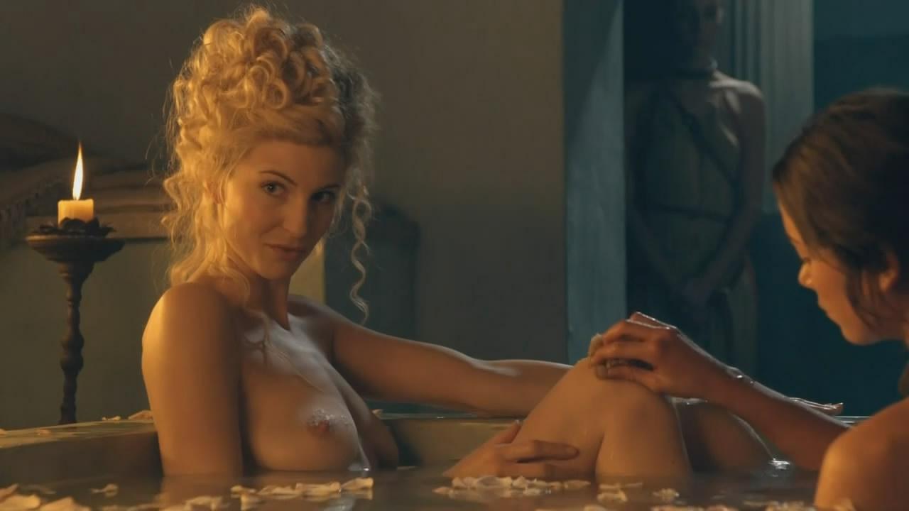 Красивая эротика из фильмов нарезка