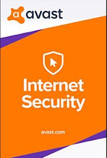 Anti Virus Avast 2019 Download Update Terbaru
