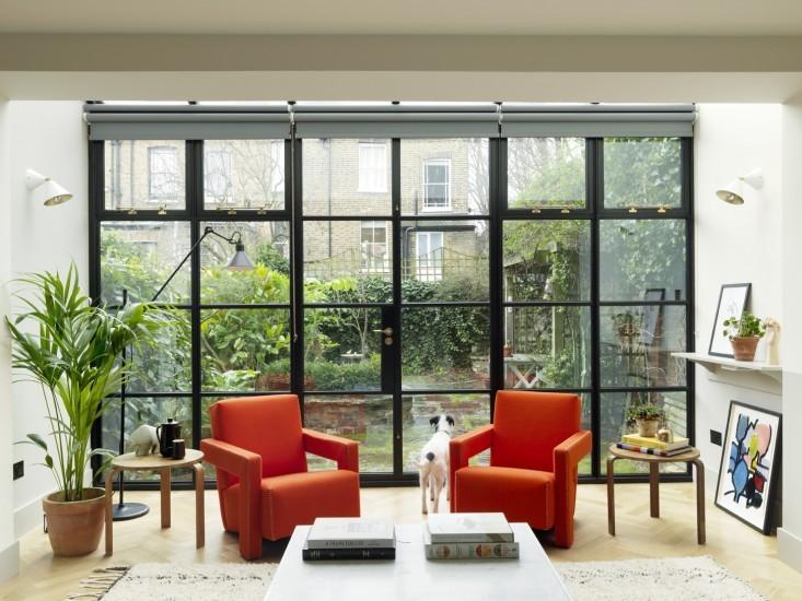 antes-y-despues-vivienda-de-65m2-decoracion-reforma