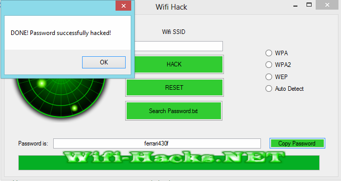 Wifi Wpa Hacking Software Download