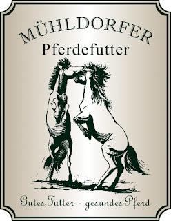 www.muehldorfer-pferdefutter.de
