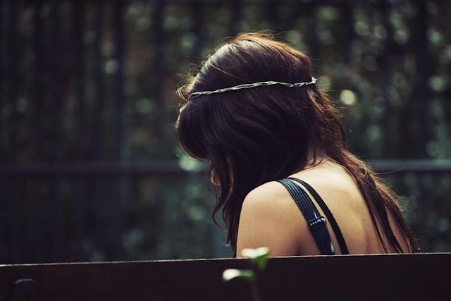 Aku Masih Menanti Dan Menjaga Hati, Cepatlah Kembali Kalau Tak Ingin Terganti