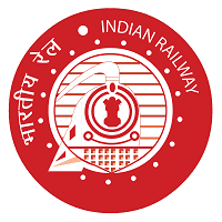 RRB/RRC ALP Syllabus in Telugu Download in PDF 2018