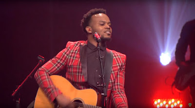 Travis greene songs mp3 download