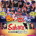 SHAA FM SINDU KAMARE WITH SAHARA NEW GENERATION 2019-03-22