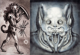 https://alienexplorations.blogspot.com/2019/05/hr-gigers-demon-work-513-1978.html