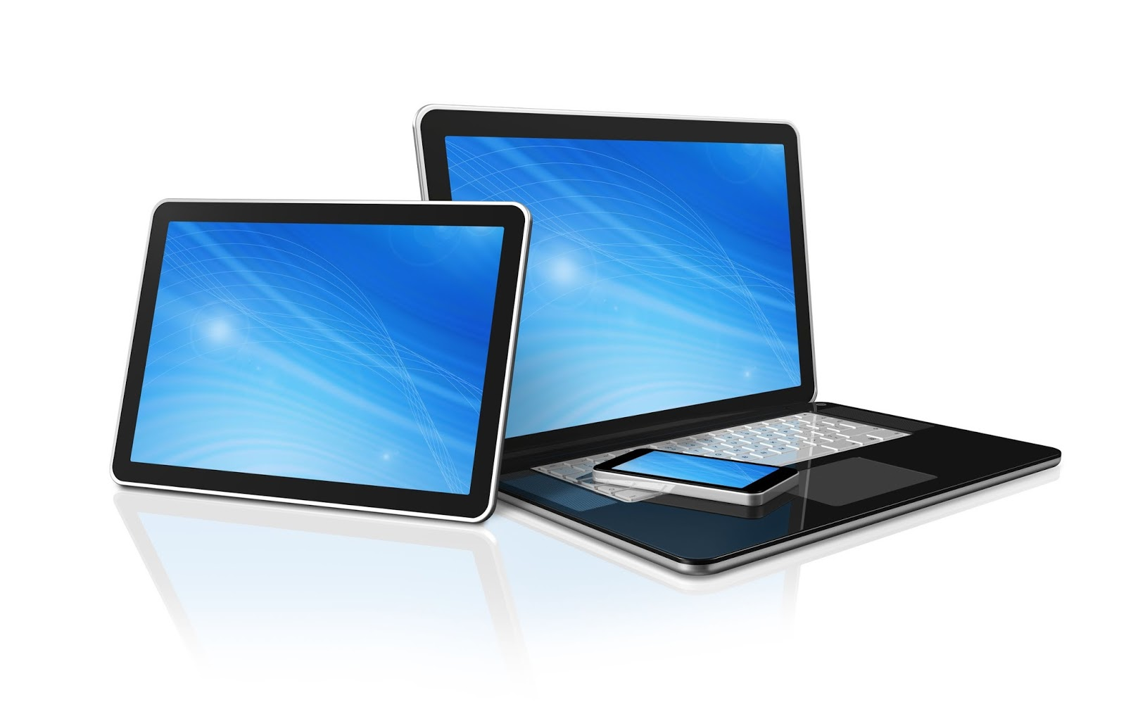 comparison essay between laptops and desktops The size is the most noticeable difference between a laptop and desktop computer this is the single biggest differentiator between laptops and desktops.