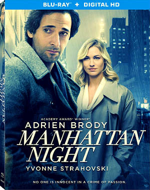 Baixar Filme Manhattan Night Legendado