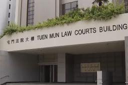 Siti Aminah, BMI Hong Kong Menyebabkan Bayi Yang Di Asuh Gagar Otak Di Vonis Penjara 14 Bulan