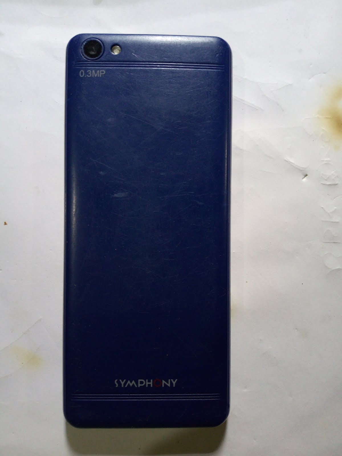 Symphony D69 Firmware www.gsmnote.blogspot.com