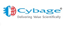 Cybage Hiring Freshers Trainee 2019 ,Cybage Freshers Trainee 2019 ,Freshers Trainee Opening in Cybage 2019 ,Cybage Freshers Trainee Engineer,Cybage IT Associate,Cybage walk in Interview Drive 2019 , Cybage Recruitment, Placement And Opening 2019