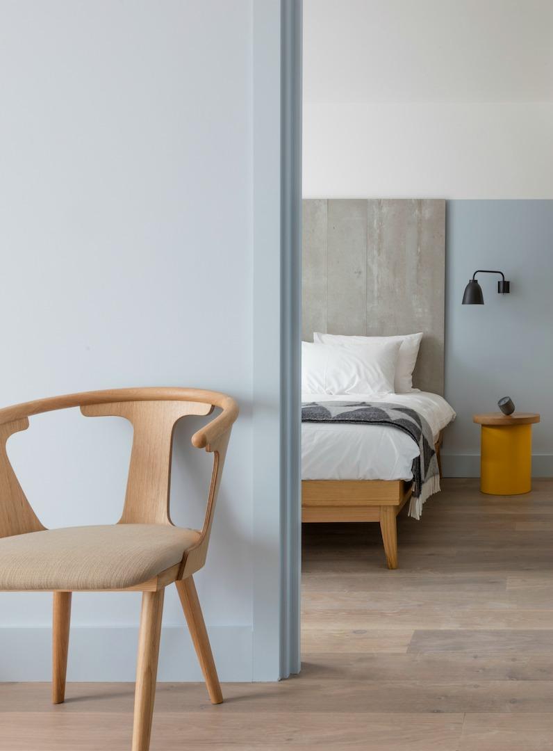 hotel-moderno-londres