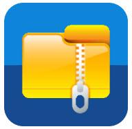 تحميل تطبيق اخفاء ملفات الصور والفيديو file hide expert لموبايل هاتف الاندرويد مجاناً Apk