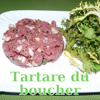 http://danslacuisinedhilary.blogspot.fr/2012/06/tartare-du-boucher-butchers-tartar.html