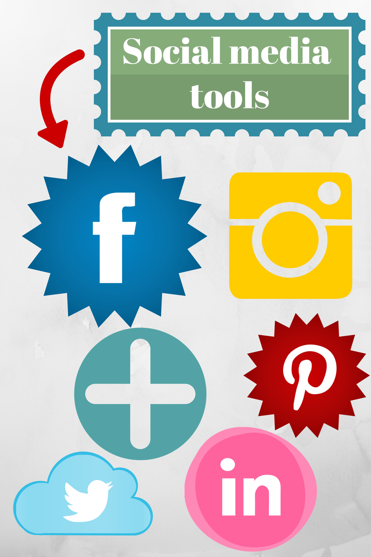 best social media management tools
