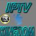 T2K IPTV Kingdom: Addon Kodi [TV] canales España - Latino - Ingles y mas