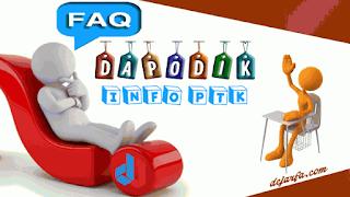Permasalahan Info GTK 2 dejarfa.com