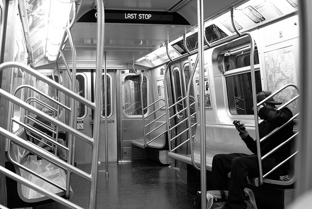 interiér_newyorského_metra