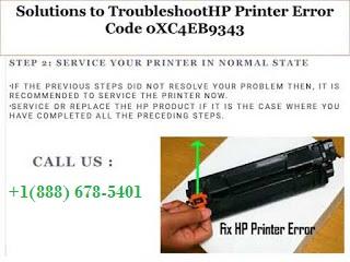 Toll-Free 1-888-678-5401 HP Printer Customer Support Phone