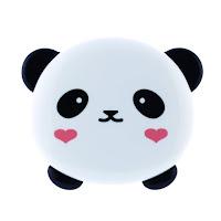 http://www.sephora.fr/Maquillage/Levres/Rouge-a-levres/Panda-s-Dream-Dual-Lip-Cheek-Duo-Levres-et-Joues/P2857020