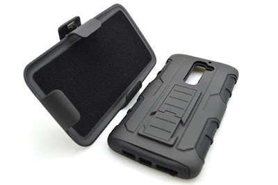 Military-Protection-Case-Cover-Holster-LG-G2