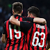 Milan 1, Udinese 1: Bring Out Your Dead