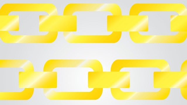 Cara Mudah Mendapatkan Sumber Backlink Dofollow