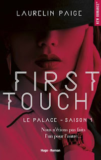 http://lachroniquedespassions.blogspot.fr/2018/02/le-palace-tome-1-first-touch-de.html