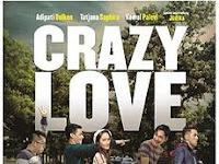 Download Film Crazy Love (2013)