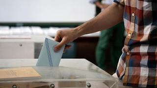 Γκάλοπ-κόλαφος: «Οχι» στη συμφωνία λέει το 68,3% - Ανοιξε η ψαλίδα ΝΔ-ΣΥΡΙΖΑ