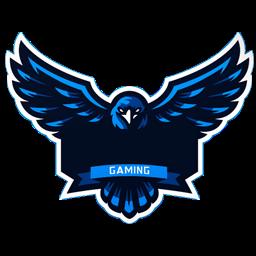 mentahan logo elang