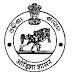 Medical Officer (Asst Surgeon) Vacancies in OPSC, Odisha