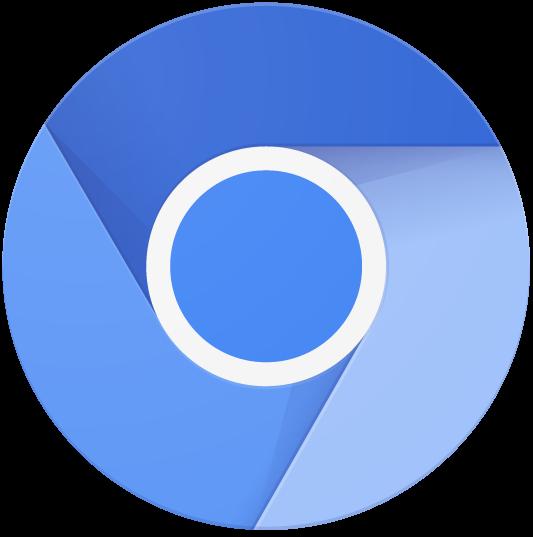 How To Install Chromium OS