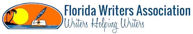 https://floridawriters.net/