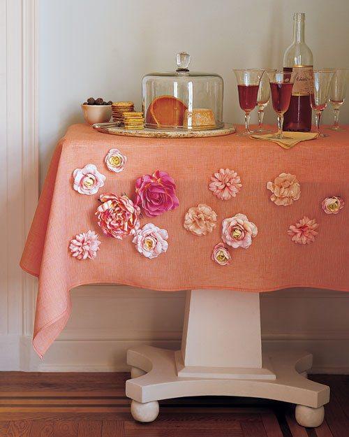Juneberry Lane Married In Malibu Wine Whimsy A: Juneberry Lane: Wedding Wednesday: Mish Mash~Getting It
