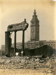 San Francisco earthquake 1906 jjbjorkman.blogspot.com