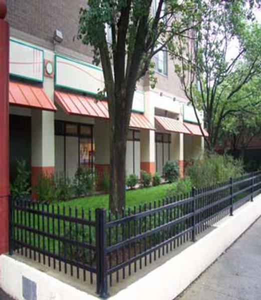Colonie Apartments: Albany Apartments For Rent