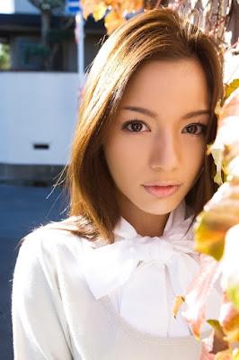 artis JAV Tina Yuzuki