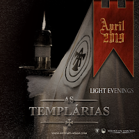 Templarias | Light Evenings