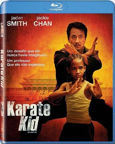 The Karate Kid 2010 Hindi Dubbed Dual BRRip 720p 1GB