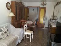 piso en venta avenida de valencia castellon salon