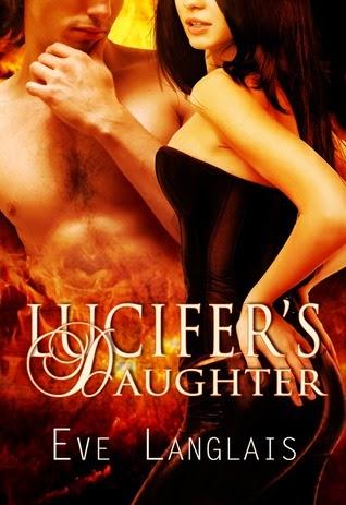 http://denik-ztroskotancu.blogspot.cz/2013/03/eve-langlais-lucifers-daughter.html