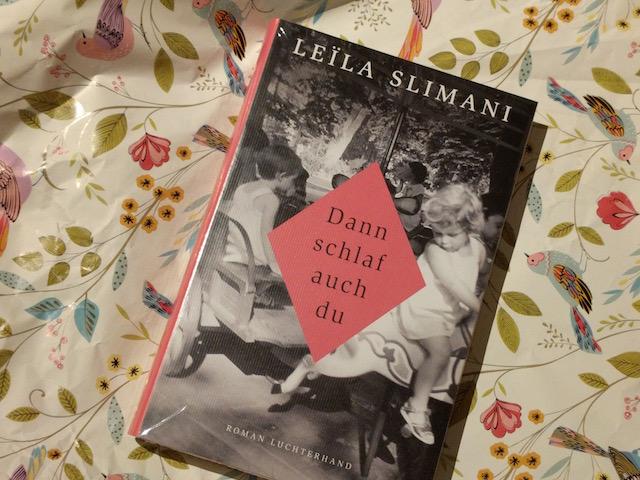 https://www.randomhouse.de/Buch/Dann-schlaf-auch-du/Leila-Slimani/Luchterhand-Literaturverlag/e520521.rhd