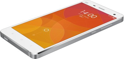 Xiaomi Mi 4 (16 GB) can be yours now just for Rs. 14,999, instead of the earlier Rs. 19,999